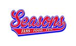 Seasons Grille & Sports Lounge