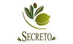 Secreto Restaurant