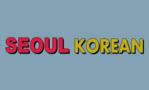 Seoul Korean