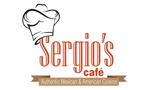 Sergio's Cafe