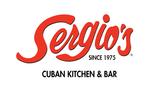 Sergios Cuban Cafe & Grill