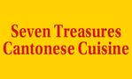Seven Treasures Cantonese Cuisine