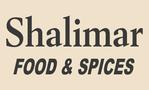 Shalimar Food & Spices
