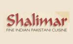 Shalimar - Latham
