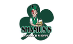 Shamus's Sandwich Shoppe