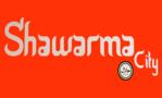 Shawarma City