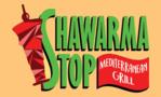 Shawarma stop