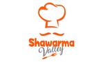 Shawarma Valley
