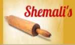 Shemali's Cafe