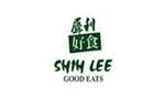 Shih Lee Good Eats