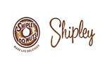 Shipley Do-Nuts Plano