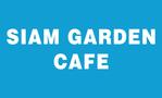 Siam Garden Cafe