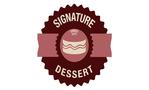 Signature Pho & Desserts