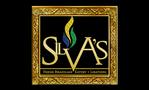 Silvas Fresh Eatery/Churrascaria