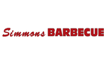 Simmons Bar-Be-Cue