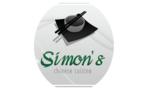 Simon's Chinese