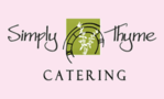 Simply Thyme Catering