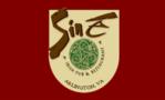 Sine Irish Pub & Restaurant Richmond