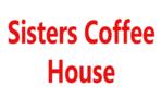 Sisters Coffee House