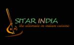 Sitar India