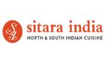 Sitara India