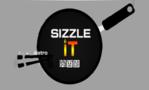 Sizzle It Asian Bistro