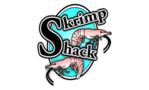 Skrimp Shack - Fayetteville, NC-