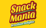 Snack Mania Brazilian Delights