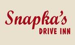 Snapka's Drive Inn