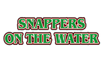 Snappers On The Water