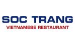 Soc Trang Vietnamese Restaurant