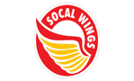 SoCal Wings
