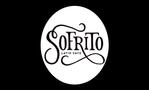 Sofrito Latin Cafe