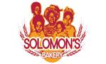 Solomon's Bakery