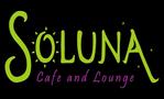 Soluna Cafe and Lounge