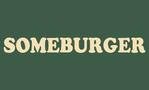 Someburger