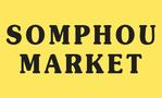 Somphou Market