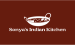 Sonya's Indian Kitchen
