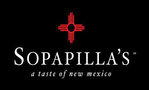 Sopapilla's