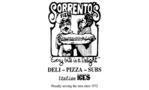 Sorrento Deli Restaurant