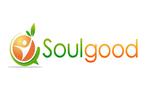 Soulgood Inc