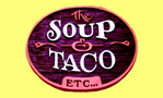Soup And Taco Etc