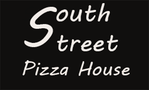 South Street Pizza House