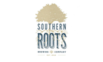 Southern Roots Brewing Company