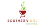 Southern Sol Garden BBQ