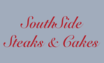 SouthSide Steaks and Cakes