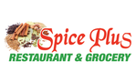 Spice Plus Indian Restaurant and Grocery