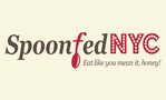 Spoonfed New York Country