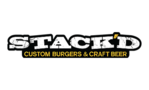 Stack'd Burgers - Shadyside