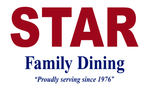 Star Family Dining